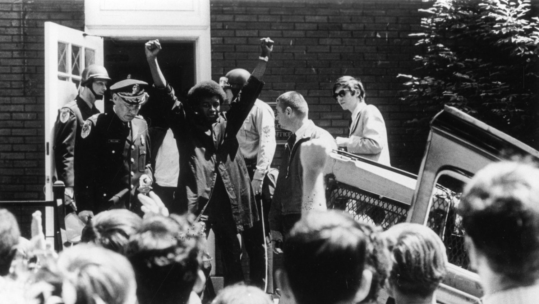 Kentucky Black Freedom